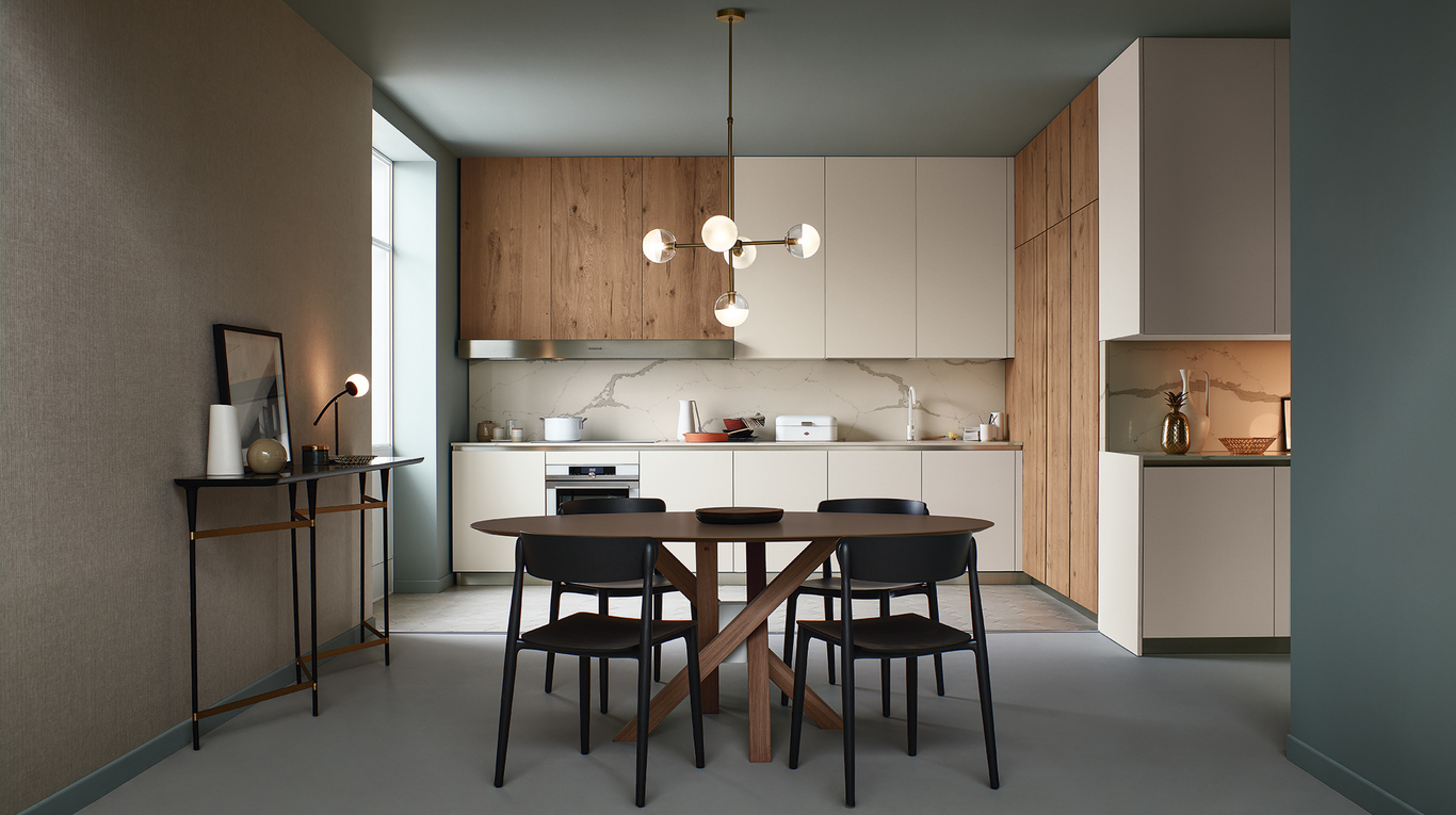 cuisine design m rignac meubles italiens design m rignac cuisine de luxe design m rignac. Black Bedroom Furniture Sets. Home Design Ideas