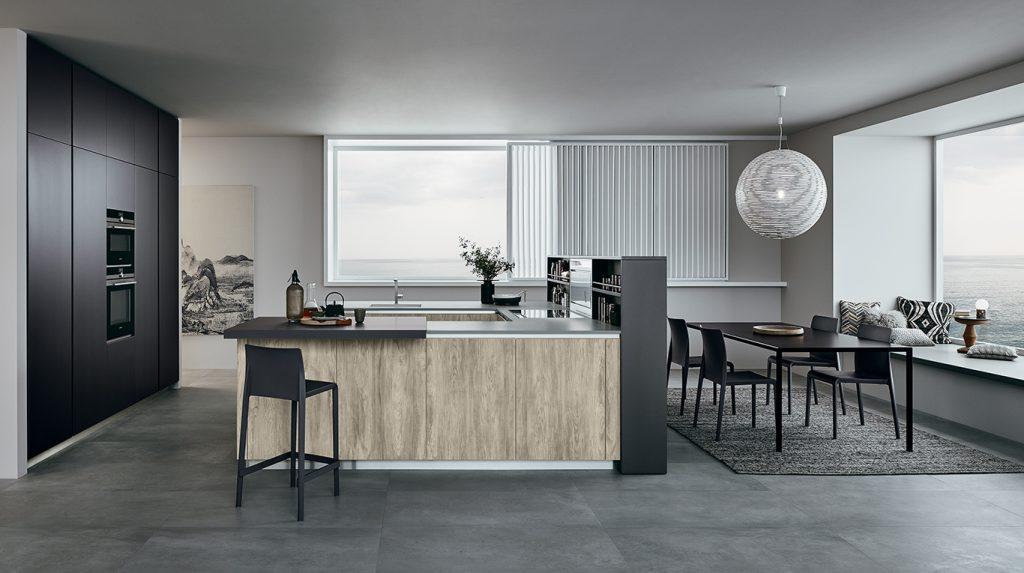 Meubles de cuisine moderne Saint Cannat, Les meilleurs meubles de ...
