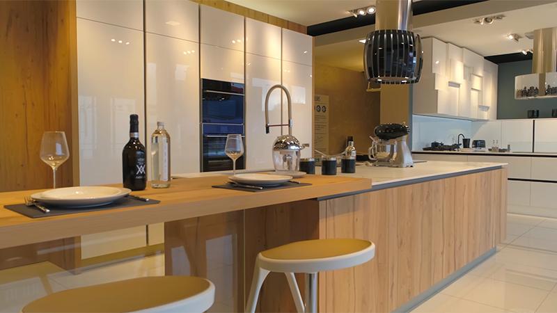 la valeur de la mati re une valeur importante veneta cucine paris 12 me arrondissement. Black Bedroom Furniture Sets. Home Design Ideas