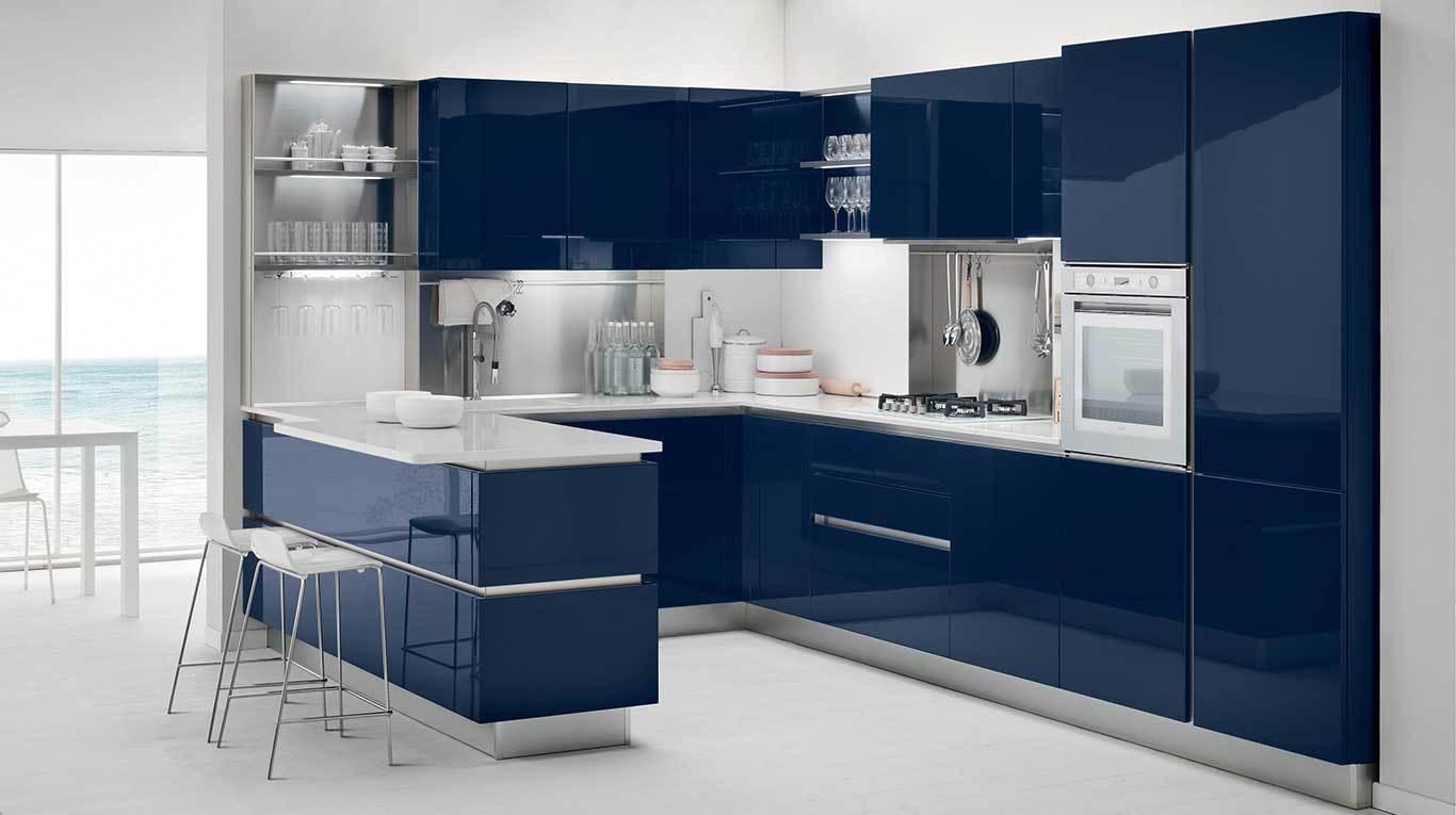 cuisine quip e moderne paris 2 me catalogue de cuisine moderne paris 2 me catalogue des. Black Bedroom Furniture Sets. Home Design Ideas