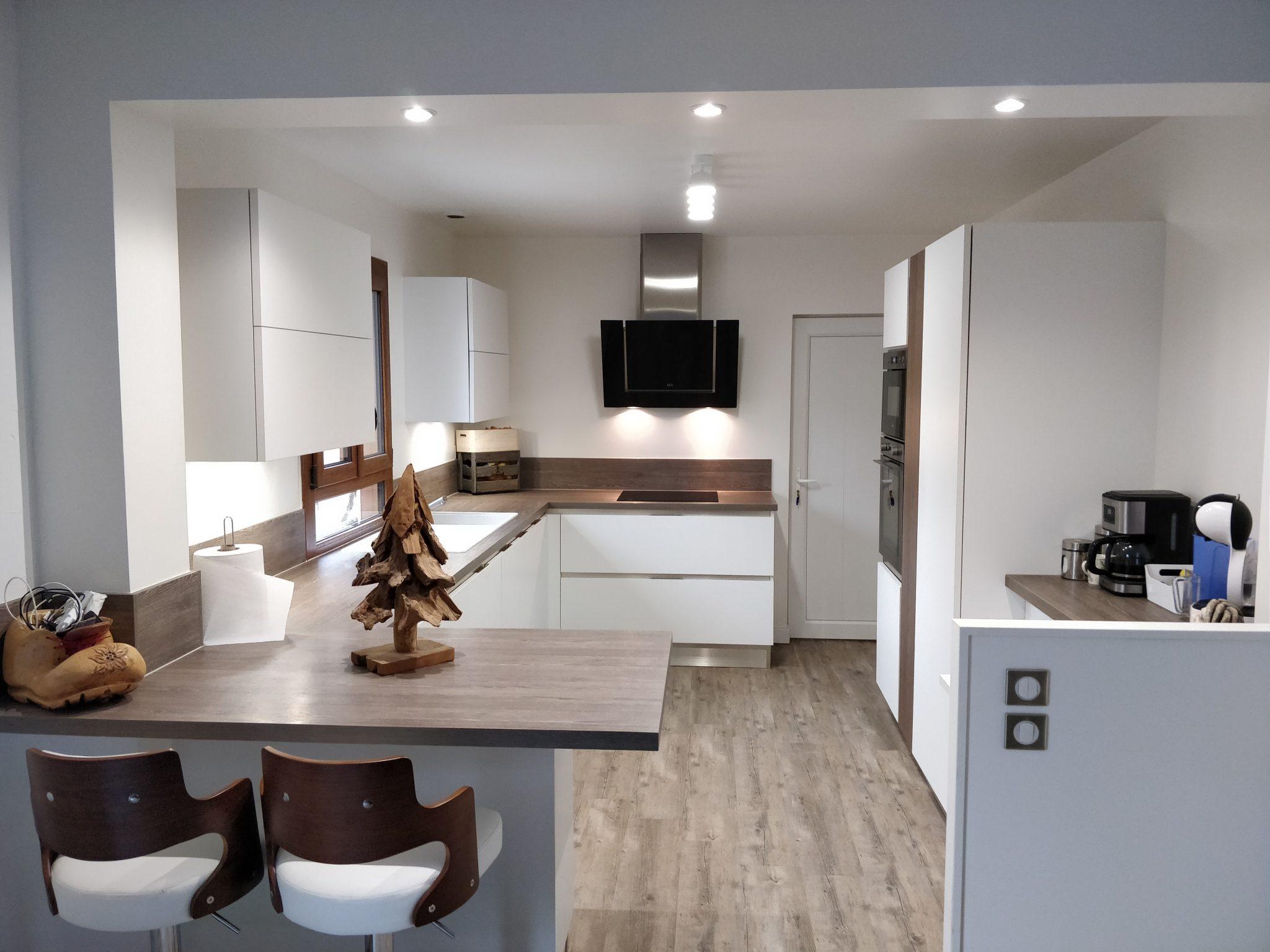 news veneta cucine france pagina 2. Black Bedroom Furniture Sets. Home Design Ideas