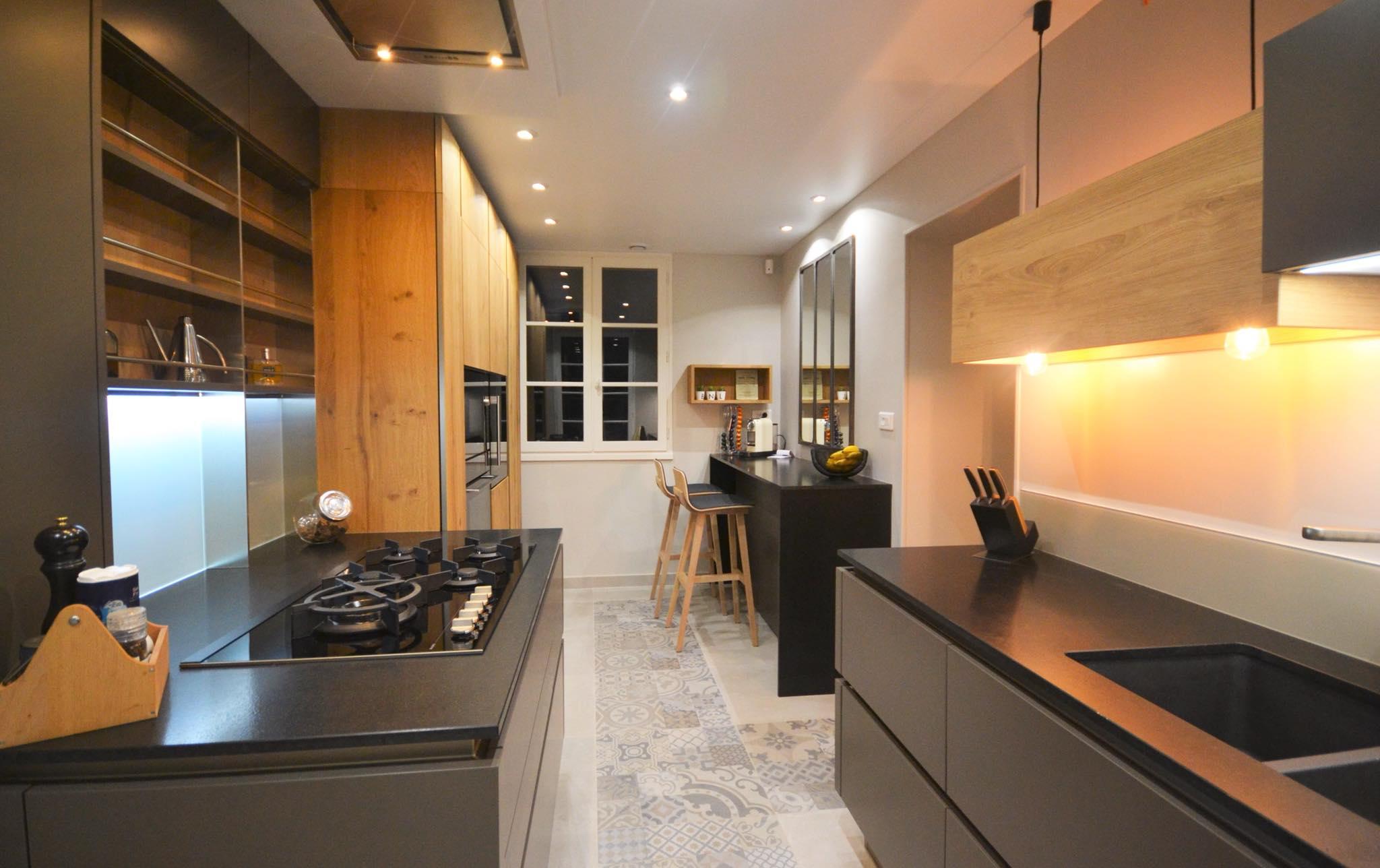 veneta cucine nantes sur instagram veneta cucine france. Black Bedroom Furniture Sets. Home Design Ideas