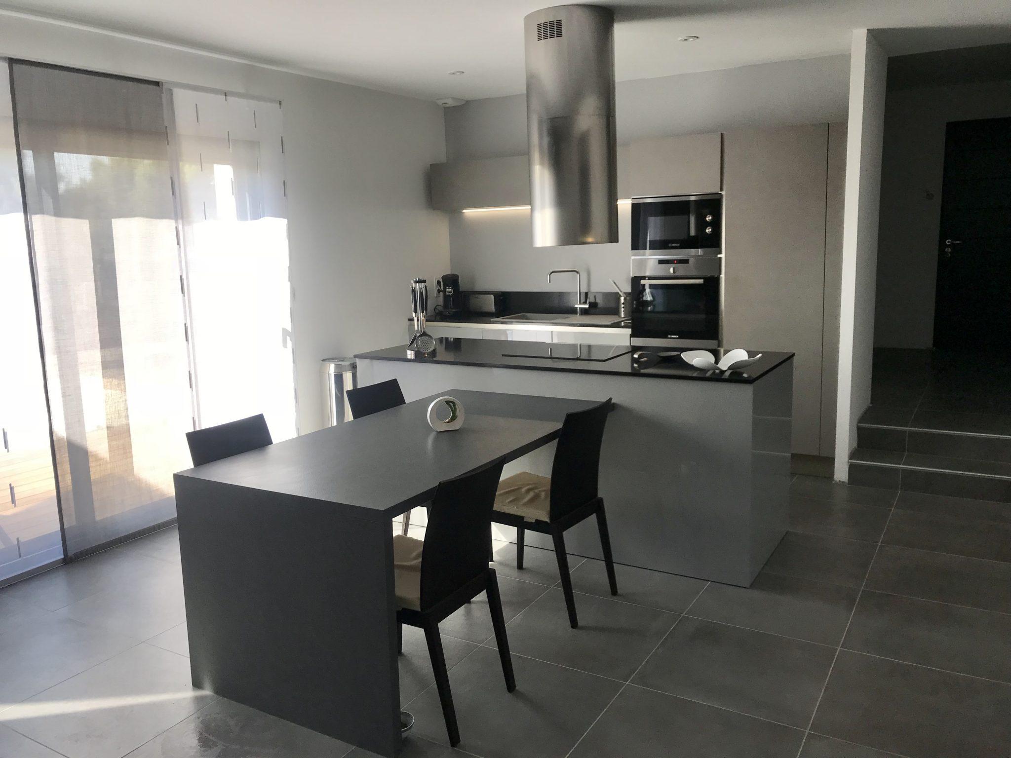 veneta cucine juvignac sur instagram veneta cucine france. Black Bedroom Furniture Sets. Home Design Ideas