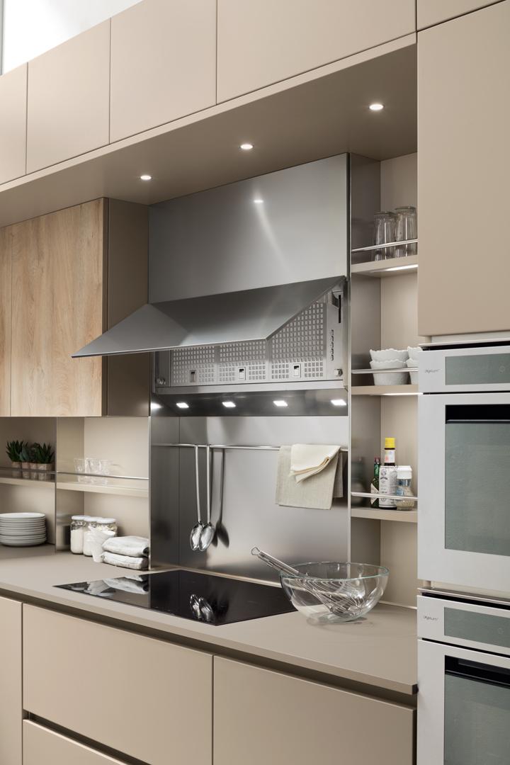 collezione 2019 veneta cucine france. Black Bedroom Furniture Sets. Home Design Ideas