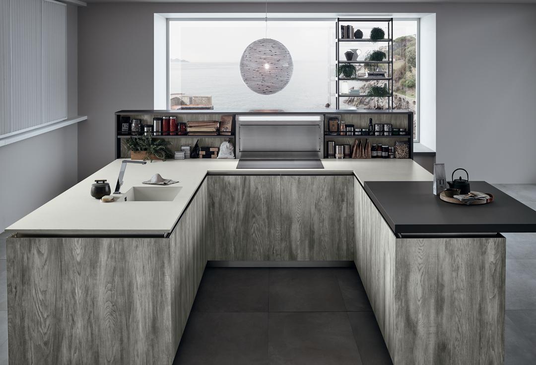 Tendance Cuisine 2019 Les Couleurs Matériaux Et Idées Design
