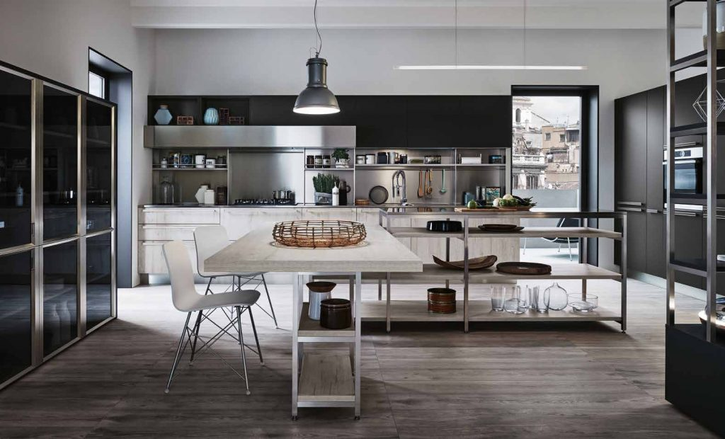 catalogue-cuisines-2019-Venta-cucine