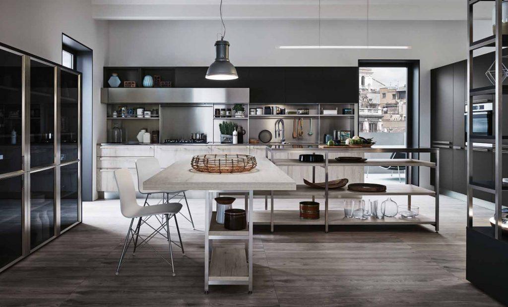 catalogue-cuisines-2019-Venta-cucine