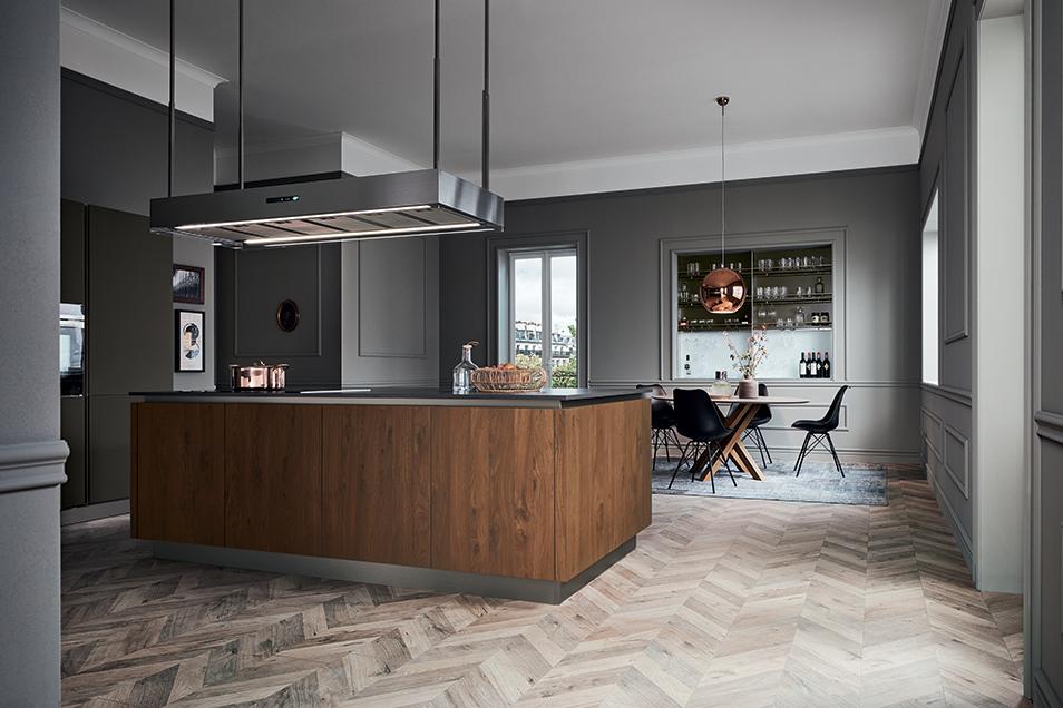 plante aromatique cuisine 2019. Black Bedroom Furniture Sets. Home Design Ideas
