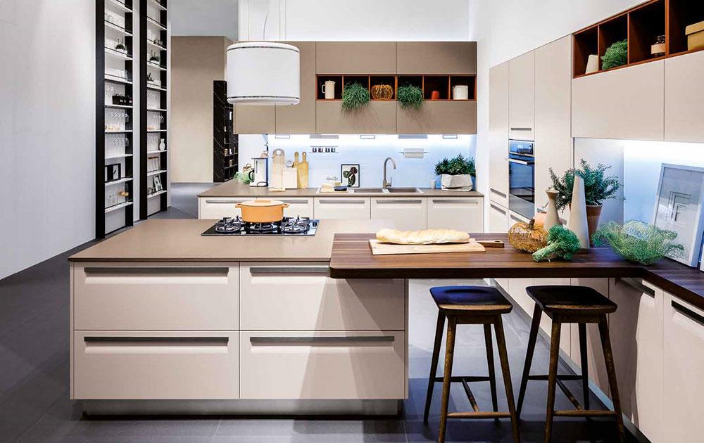 cuisine-modulable-beige