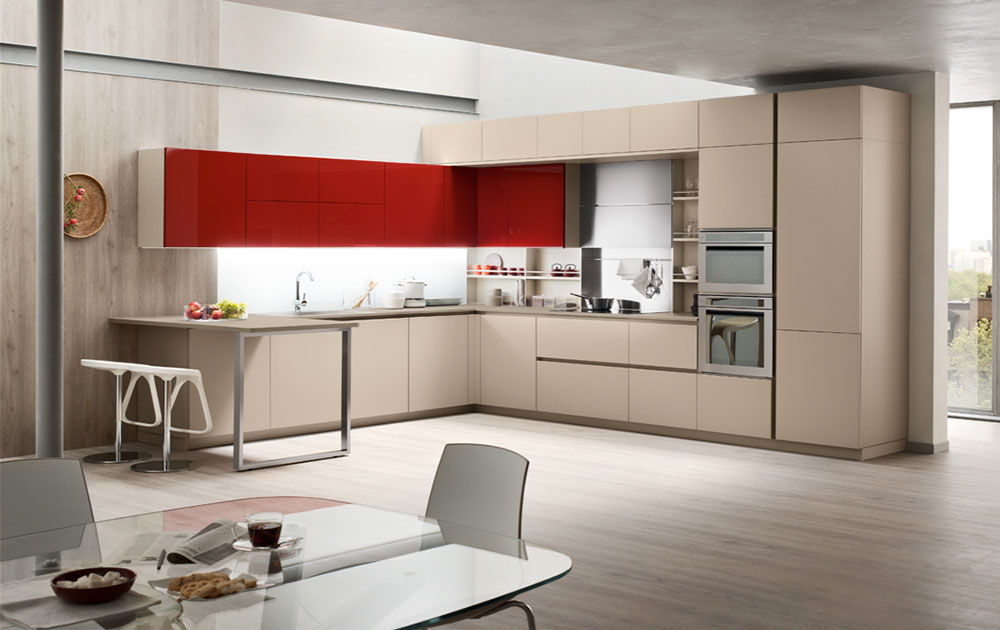 cuisine-modulable-couleurs