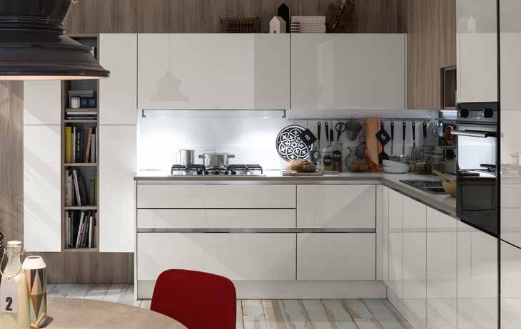 cuisine-modulable-moderne