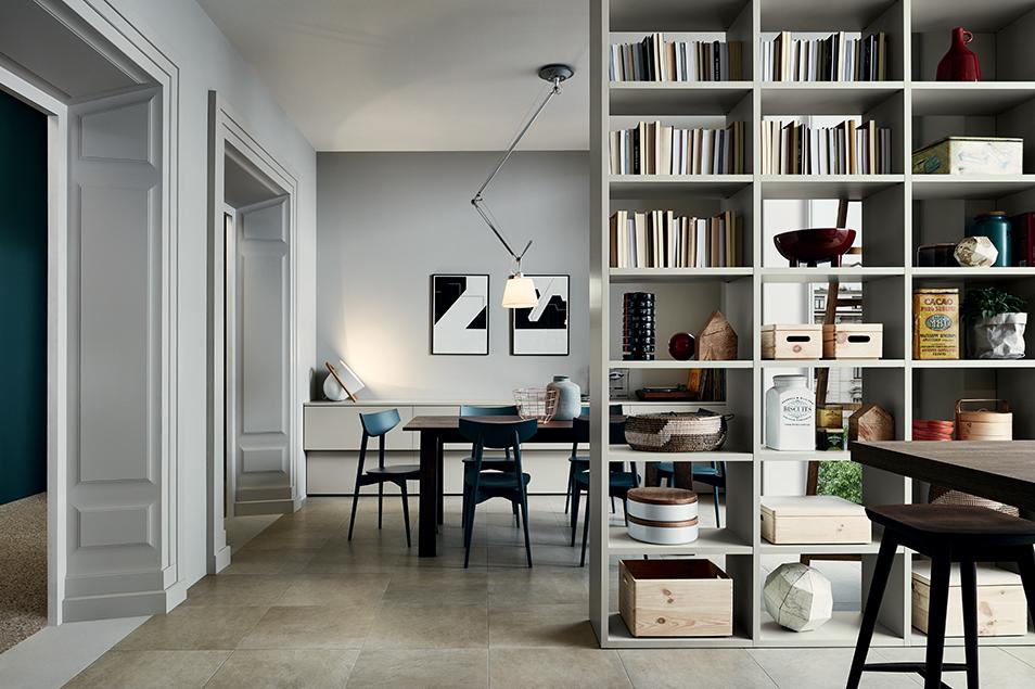 Salon moderne 2019: Tendances, designs et idées de salon ...