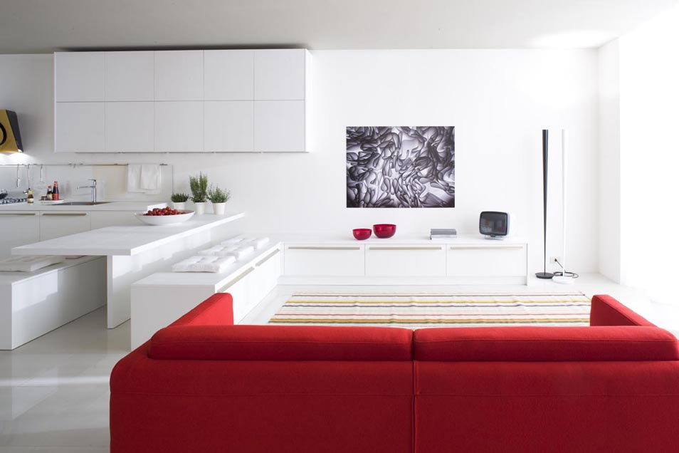 Meubles-design-salon-moderne