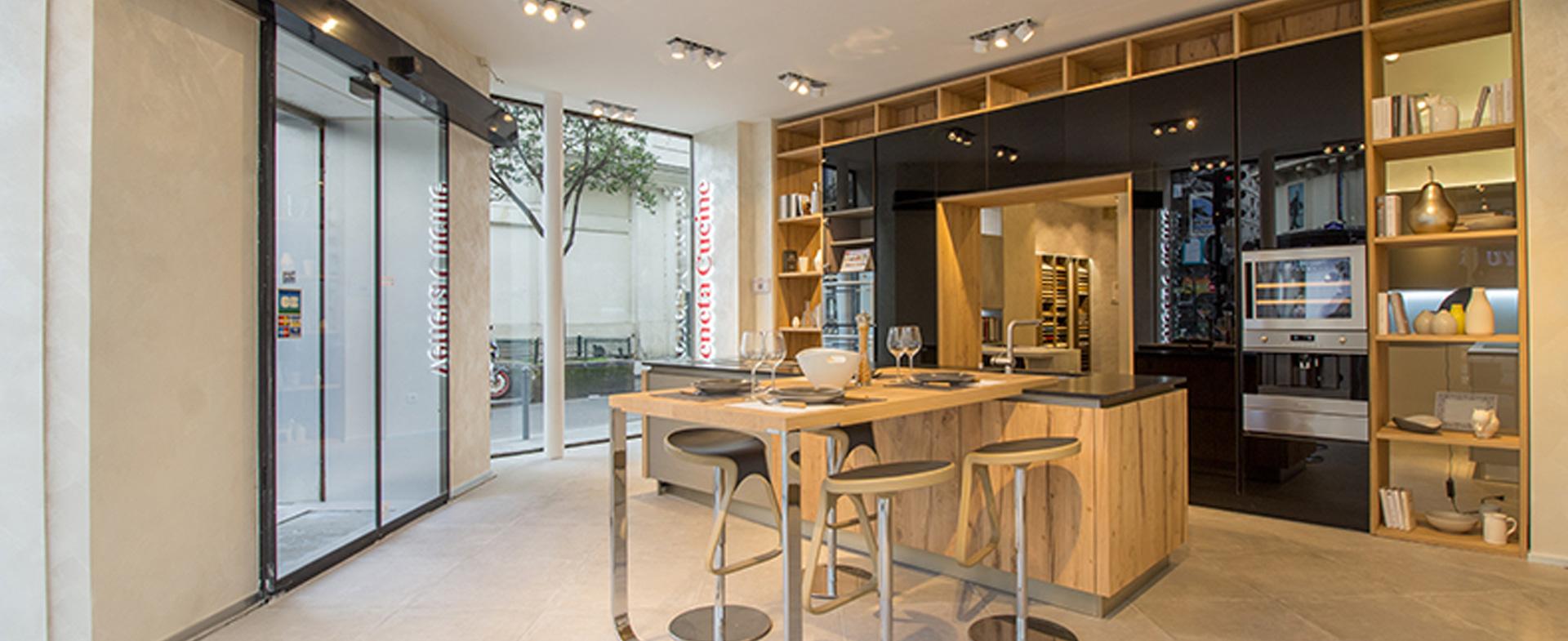 Cuisine De Luxe Paris 2ème Cuisine Haut De Gamme Paris 2ème