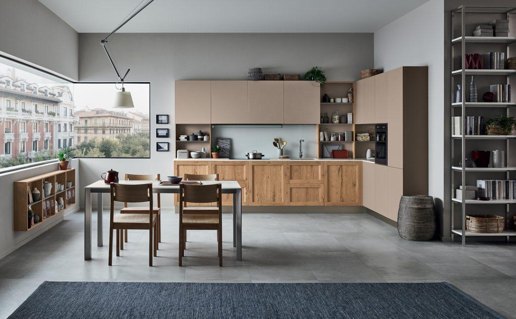 cuisine-équipée-sur-mesure-modele-milano