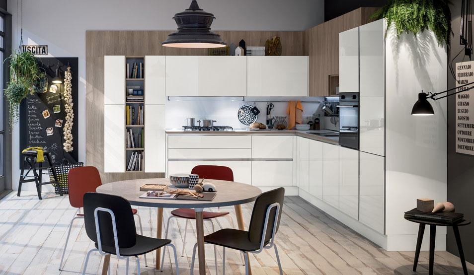 cuisine-design-su-misure