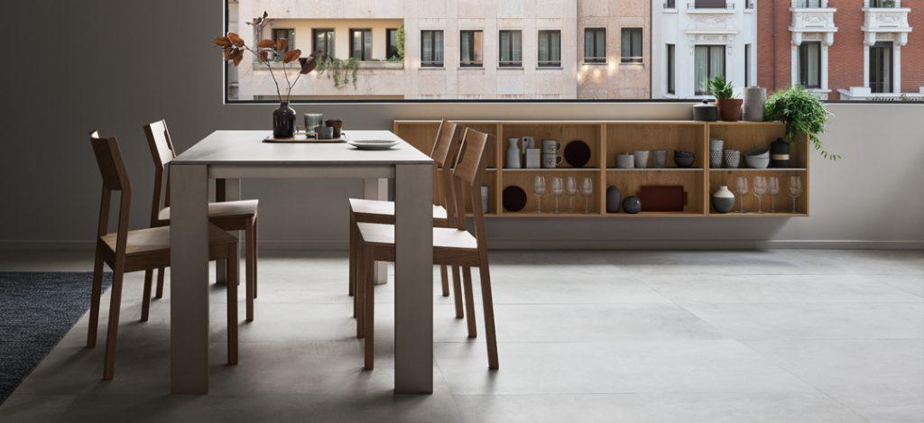 Tables Et Chaises Ensemble Table Et Chaise De Cuisine Moderne