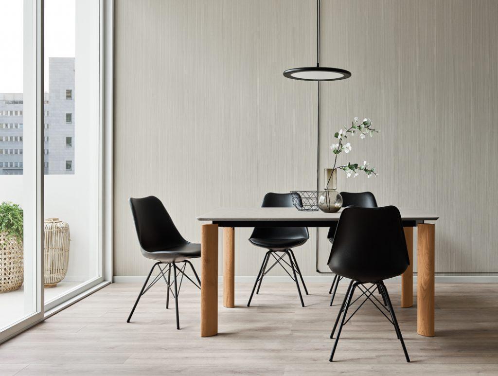 Tables Et Chaises Ensemble Table Et Chaise De Cuisine