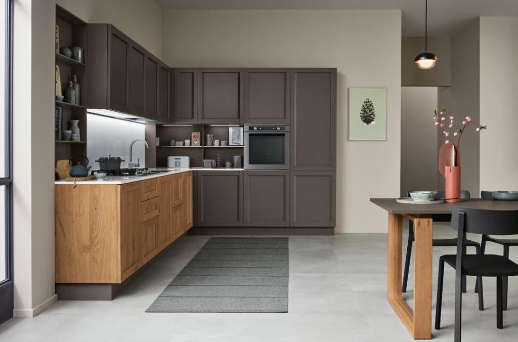 aménagement-cuisine-en-L