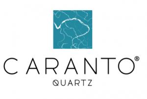 Plan de travail en Quartz Caranto Veneta Cucine France