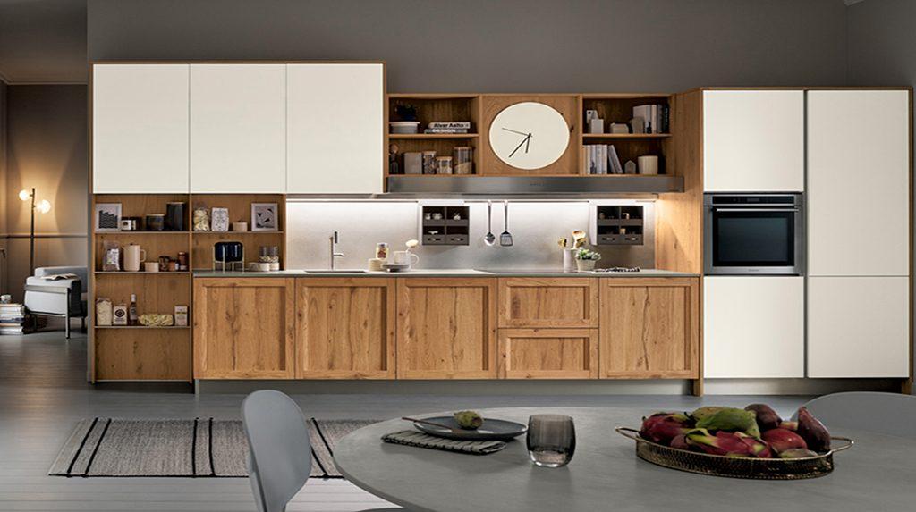 Cuisine-design-moderne-bois-2020