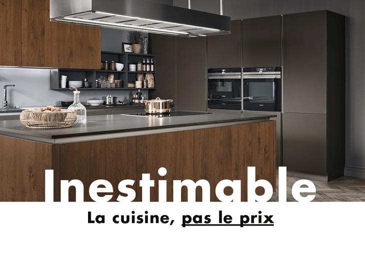 1080x1080_La-cuisine
