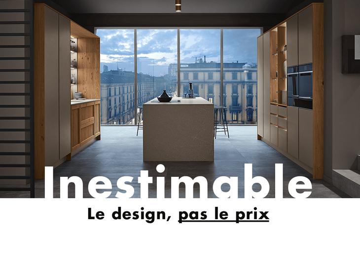 1080x1080_Le-design