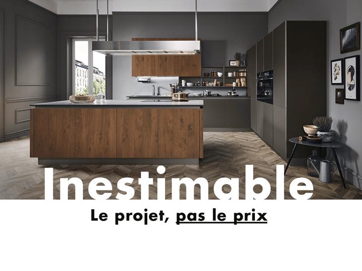 1080x1080_Le-projet