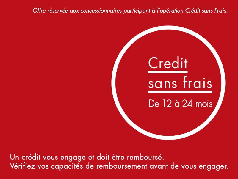 credit-sans-frais
