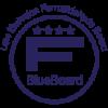 standard-blueboard