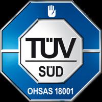 standard-tuv-18001
