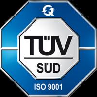 standard-tuv-9001